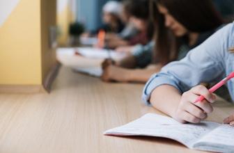 1. sınıflar ne zaman okula başlayacak MEB iş takvimi