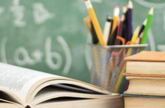 1 sınıflar erken mi başlayacak 2019 eğitim yılı başlangıç tarihi