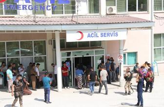 Hakkari'den acı haber! PKK bir sivil daha katletti