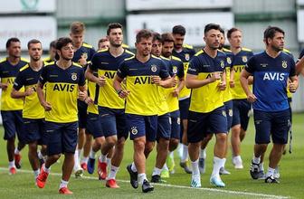 Fenerbahçe Jailson'u Inter'e satıyor