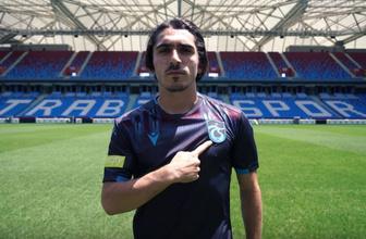"""Trabzonspor'un """"Keşan"""" motifli forması rekor kırıyor"""