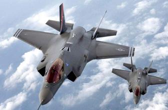 Türk savunma şirketleri dünyanın en prestijli savunma sanayi listesinde