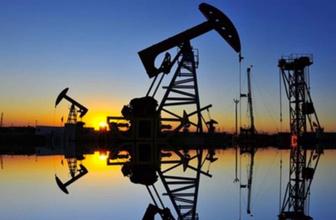 Brent petrolün varili 63,62 dolar oldu