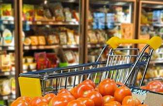 TÜİK'in verilerine göre tüketici güven endeksi yüzde 2 azaldı