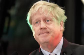 Boris Johnson Türk mü dedesi Ali Kemal kimdir?