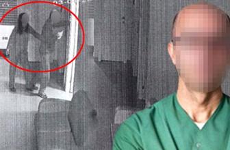 Ankara'daki cinsel saldırı davasında flaş gelişme