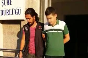 İzmir'de TSK'deki FETÖ soruşturmasında 47 kişi için gözaltı kararı! 35'i muvazzaf