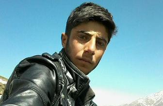 Kene bir can daha aldı! Şemdinli'de 19 yaşındaki genç hayatını kaybetti