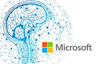 Microsoft'tan yapay zeka için dev yatırım hamlesi