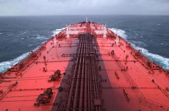 Kızıldeniz'de 'yüzen bomba': Patlarsa 1 milyon varilden fazla petrol denize karışacak