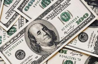 Türkiye'ye gelen doğrudan yatırımlar 12,4 milyar Dolar'a çıktı