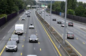 Milyonlarca sürücüyü ilgilendiren emsal karar cezayı iptal ettirebilirsiniz