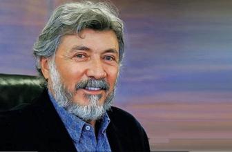 Murat Dedeman hayatını kaybetti Dedeman Holding'in sahibiydi