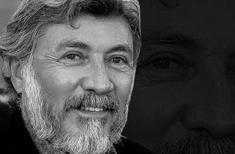 Murat Dedeman öldü kimdir 3 eşi ve 3 çocuğu vardı