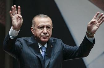 Erdoğan 'bedelini ağır öderler' ile ne demek istedi? Ahmet Hakan açıkladı