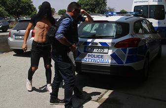 12 İsrailli gence tecavüz suçlamasında gerçek ortaya çıktı