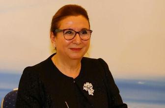 """Kadınlar için ilke imza atıldı! Türkiye dış ticarette """"kadın dayanışması""""na gidiyor"""