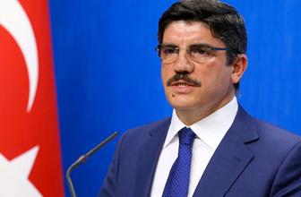 Aktay'dan çok konuşulacak sözler: Partinin bir güncellemeye ihtiyacı olduğu çok açık