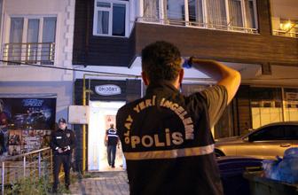 Bolu'da meslekten ihraç edilen polis intihar etti! Eldiven detayı