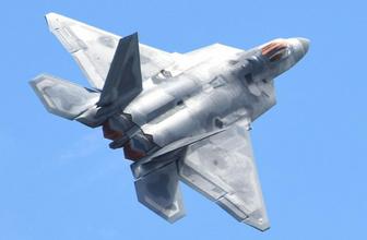 F-35 sözleşmesi buz kesti Türkiye'yi üzecek ayrıntıyı Mehmet Acet duyurdu
