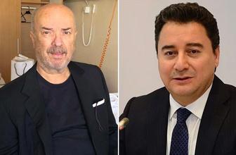 Ali Babacan'ın partisiyle ilgili üç iddia Fehmi Koru işin aslını yazdı
