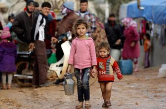 Son günlerin en tartışmalı konusu Suriyeliler! KONDA'dan çarpıcı araştırma