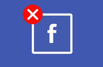 Facebook'tan ilginç değişiklik! Arkadaşlık istekleri ile ilgili güncelleme geliyor