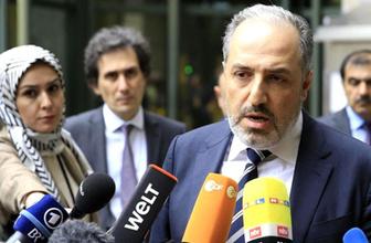AYM'nin Barış İçin Akademiyenler kararı! Yeneroğlu'ndan çarpıcı değerlendirme