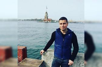 Aydın'da otomobil yıkarken elektrik akımına kapılan işçi öldü