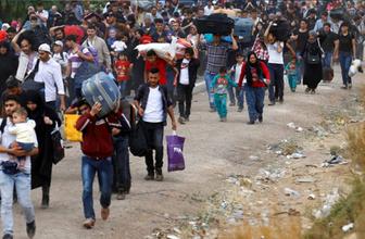 Kenti terketmeleri istenmişti! İstanbul Valiliği'nin Suriyelilere verdiği süre uzatılabilir