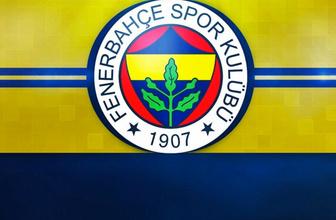 Fenerbahçe duyurdu Diego Reyes ile yollar ayrıldı