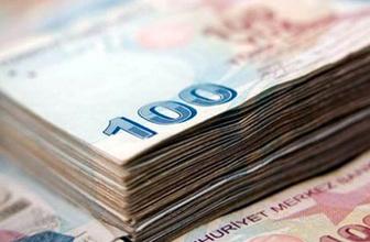 Türkiye'de kaç milyoner var? İşte 2019 yılı milyoner sayısı