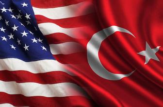 ABD'li yöneticiler itiraf etti Türkiye böyle cezalandırılmış