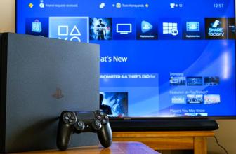 SONY ve Microsoft Ağustos ayı ücretsiz oyunları! PlayStation'da neler ücretsiz?