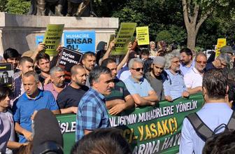 İstanbul Valiliği'nden Suriyelilerle ilgili önemli açıklama