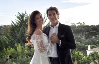 Tülin Şahin kaç yaşında eşi kimdir Pedro de Noronha mesleği ne?