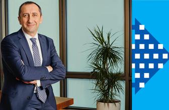 Türk Telekom yeni CEO'su Ümit Önal çalışanlarına bu mesajı attı
