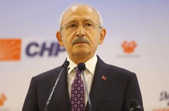 Kılıçdaroğlu'ndan Erdoğan'a galoş eleştirisi: İmkânımız olsa yalın ayak gezeriz