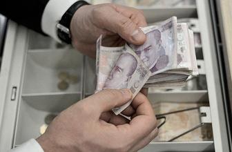 Eşi ölen emeklilere 1000 lira bayram ikramiyesi var mı?