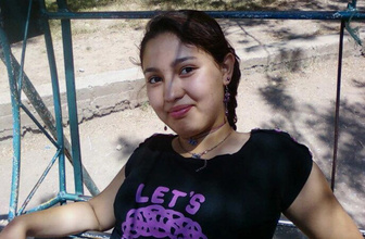 Kayseri'de 8 yıldır kayıp olarak aranan kızı öldürüp gömmüşler