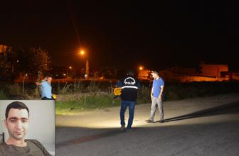 Adana'da otomobilin çarpıp kaçtığı bekçiden acı haber geldi!
