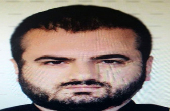 Vahşi cinayetin failleri yakalandı