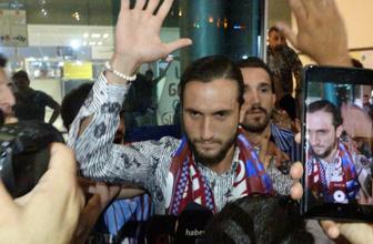 Ahmet Ağaoğlu'ndan Yusuf Yazıcı'nın gidişine olay yorum: İçime kan damladı