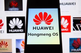 Huawei işletim sistemi nedir? HongMeng OS bu hafta yayınlanıyor