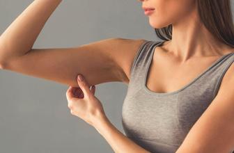 Kollardaki sarkmalar nasıl geçer lazer liposuction işleminin zararları var mıdır?
