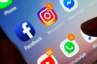 Artık WhatsApp ve Instagram demeyeceğiz, yeni isimleri belli oldu