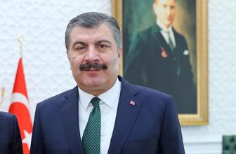 Dr. Fahrettin Koca neden hedef alındı? Hakan Çelik yazdı