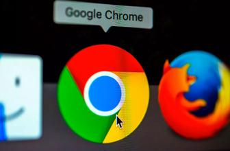 Google Chrome'da eklenti sorunu! Yarısı kullanılamıyor