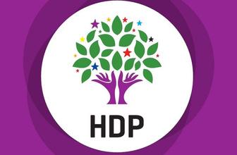 Mardin'de HDP'li belediyeler resmi web sitelerinde Atatürk ve Türk bayrağı resmini kaldırdı