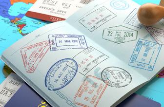 Yeni dönem resmen başladı! Rusya'ya ilk vizesiz uçuş gerçekleşti